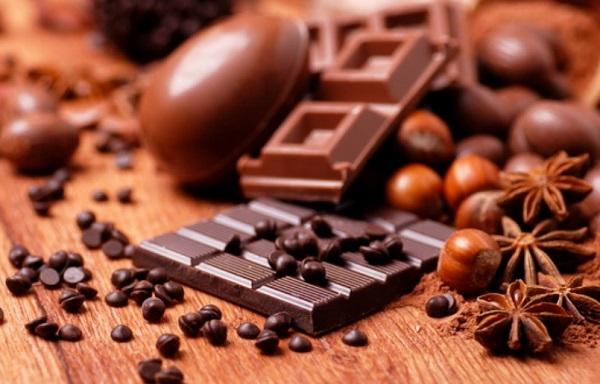 5 продуктов, которые нельзя есть после 19-00 при похудении