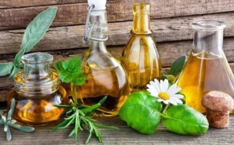 Рецепты народной медицины и 1000 полезных советов
