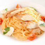 10 самых быстрых, вкусных рецептов из макарон